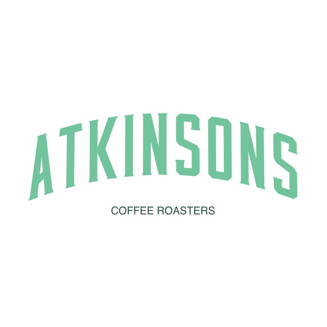 Atkinsons Coffee Roasters