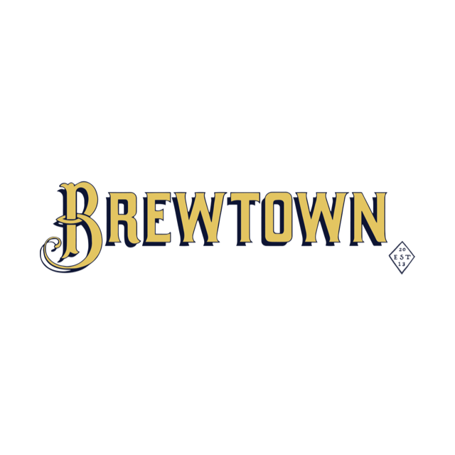 Brewtown
