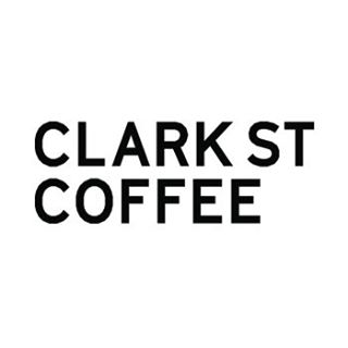 Clark Street Coffee Roasters