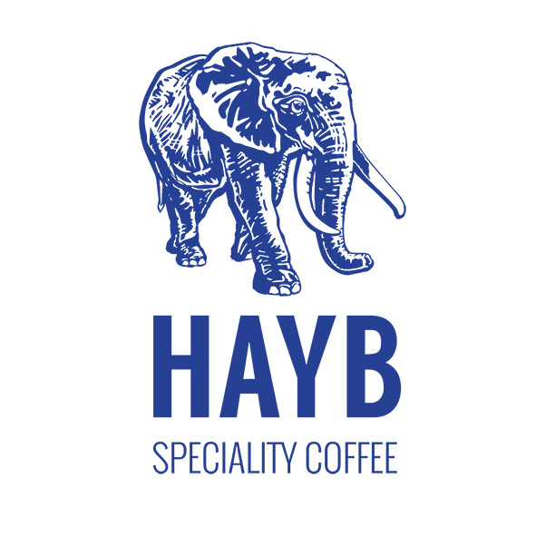 Hayb Coffee Roasters