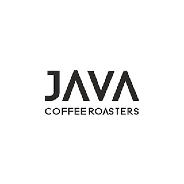 Java Coffee Poland