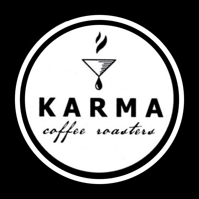 Karma Coffee Roasters